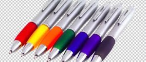 Get Free Promotional Pens