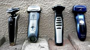 free razor samples 2