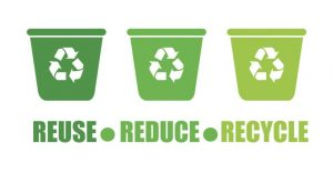 free recycle 3