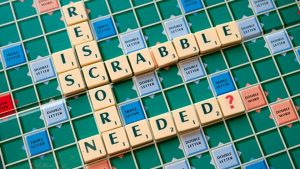 free scrabble download foto 2
