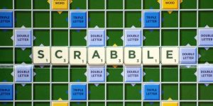 free scrabble download foto 3