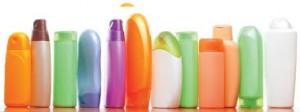 Get Free Shampoo Samples