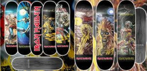 free skate boarding stuff 3