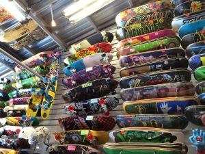 free skate boarding stuff 4