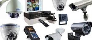 Get Free Spyware Samples