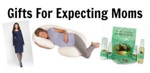 free stuff for pregnant women 3