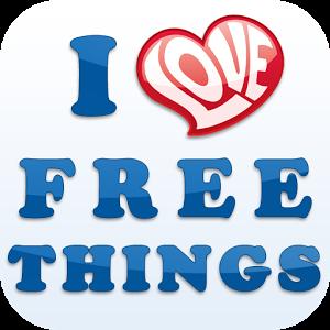 free-things-to-do-near-me-2