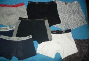 free undergarment samples 3