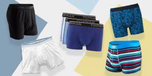 free undergarment samples 4