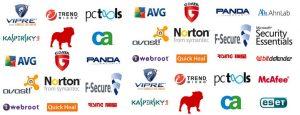 free virus & malware protection 2