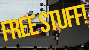 free wwe stuff 3