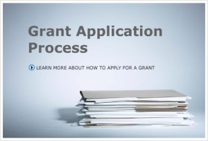 front page - free grants