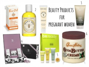 front page - free stuff for pregnant women