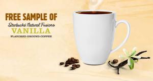 get free coffee samples 10