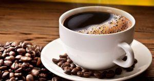 get free coffee samples 12