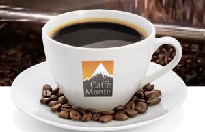 get free coffee samples 13