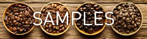 get free coffee samples 18