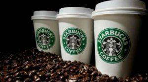 get free coffee samples 9