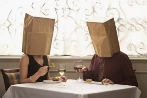how to have a blind date 3