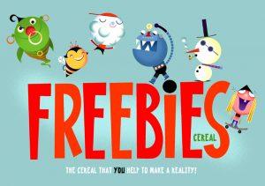 online freebies 2