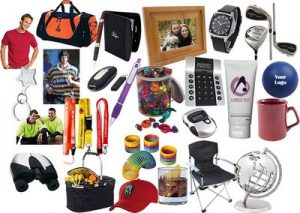 promotional products australia 12