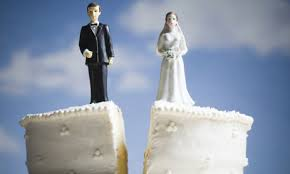 what really causes divorce in marriages post photo
