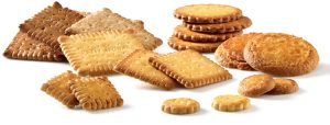 free biscuit samples 2