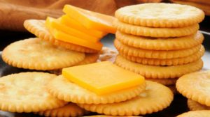 free biscuit samples 3