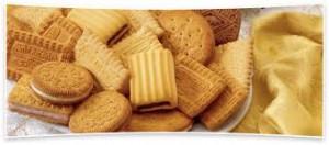 Get Free Biscuit Samples