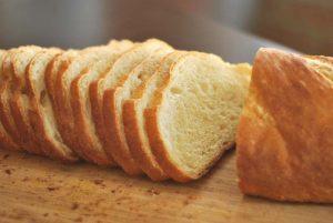 free bread samples 3