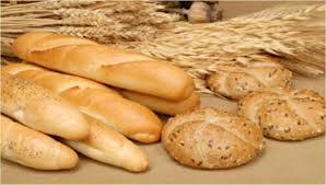 Free Bread Samples