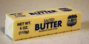 free butter samples 3