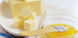 Free Butter Samples