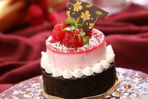 free cake samples 2