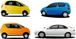 free cars 2