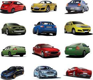 free cars
