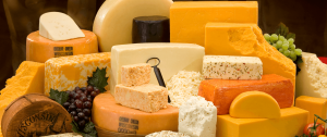 free cheese samples 2