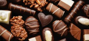free chocolate samples 4