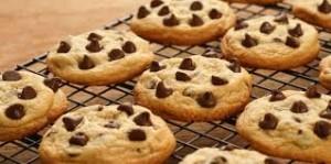 Get Free Cookies Samples