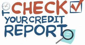 free credit report 3