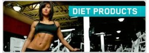 Get Free Diet Product Samples