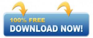 Get Free Downloads