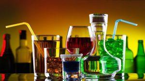 free drinks samples 2