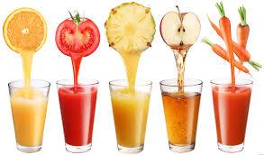 free drinks samples 3