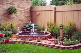 Free Home & Garden