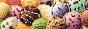Get Free Ice Cream Samples