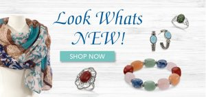 free jewelry catalogs 2