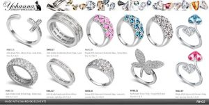 free jewelry catalogs