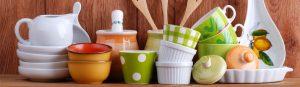 free kitchenware 3