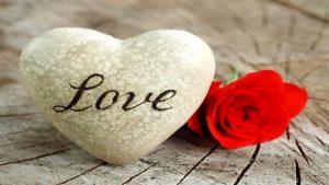 free love 3
